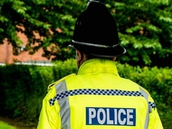 Burglars steal laptop, car keys and damage shed during Much Wenlock break-ins
