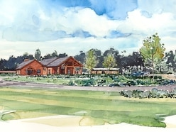 Bosses behind new Shropshire crematorium vow to listen to villagers