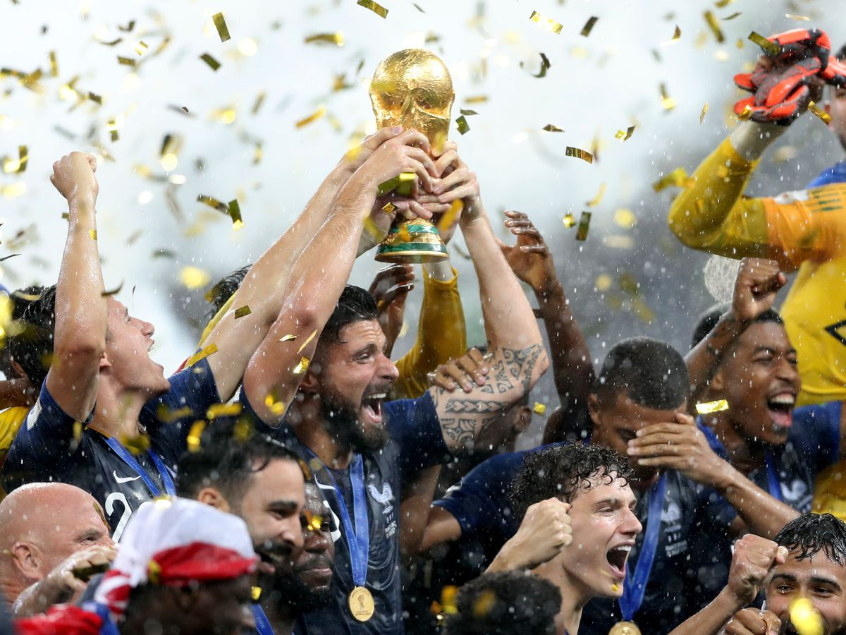 Introducing a World Cup every two years will have no legitimacy without player support, FIFPRO has warned