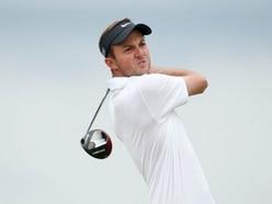 Ashley Chesters bags £5k in Open de Portugal