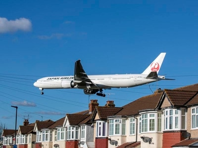 Row over Heathrow expansion has lasted for decades