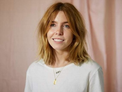 Stacey Dooley to host Strictly Come Dancing live tour coming to Birmingham