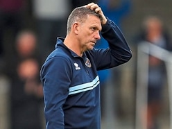 Lack of leaders to blame for Scunthorpe loss, says Shrewsbury boss John Askey