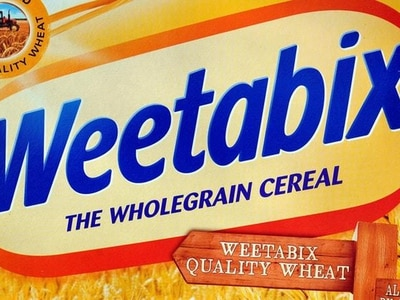 Labour MP 'survived on cereal' during single parent days