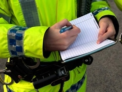 Police appeal for information after woman dies in crash near Wem