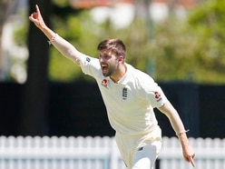 England draft in Mark Wood following injury to Olly Stone