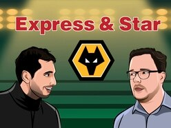 Aston Villa 4 Wolves 1: Tim Spiers and Nathan Judah analysis - WATCH