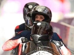 Team GB edge closer to bobsleigh bronze as four more Russians get Sochi bans