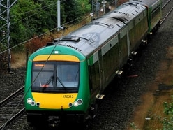 West Midlands trains pledge to become dementia friendly