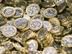 Shropshire Star comment: Big sense of deja vu on low pay