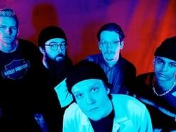 Neck Deep to play Birmingham show