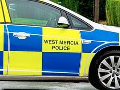 Bogus cop cons elderly Albrighton man out of £3,000