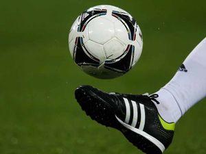 Bishop's Castle football club pavilion plans approved