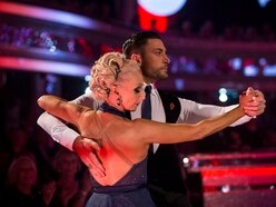 Debbie McGee says Strictly showdance will be a 'nice swansong'