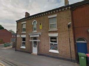 Attempts to sell Newport Book Shop as business premises failed. Photo: Google