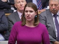 Breaking up union of 300 years will be much more difficult than Brexit – Swinson