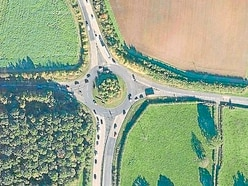 Businessman urges residents to re-think Oxon Link Road