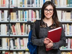 Don't forget: The top 10 essential items to take when leaving for university