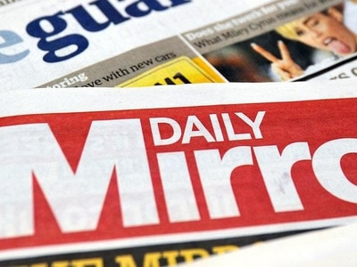 What the papers say – November 21