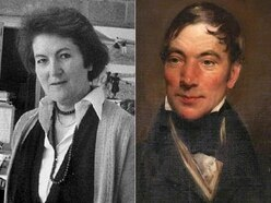 Newtown bypass: Route 'needs tributes to the famous'