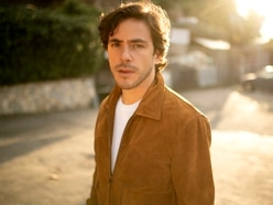 Forest Live 2019: Jack Savoretti talks ahead of Cannock Chase show