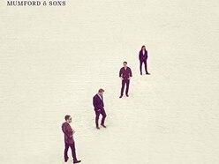 Mumford & Sons, Delta - album review
