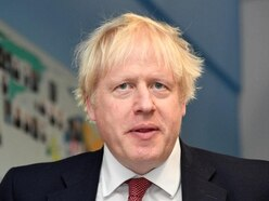 Johnson faces demands to recall MPs after Parliament suspension ruled unlawful
