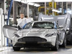 Specialist car manufacturers to enjoy production boost