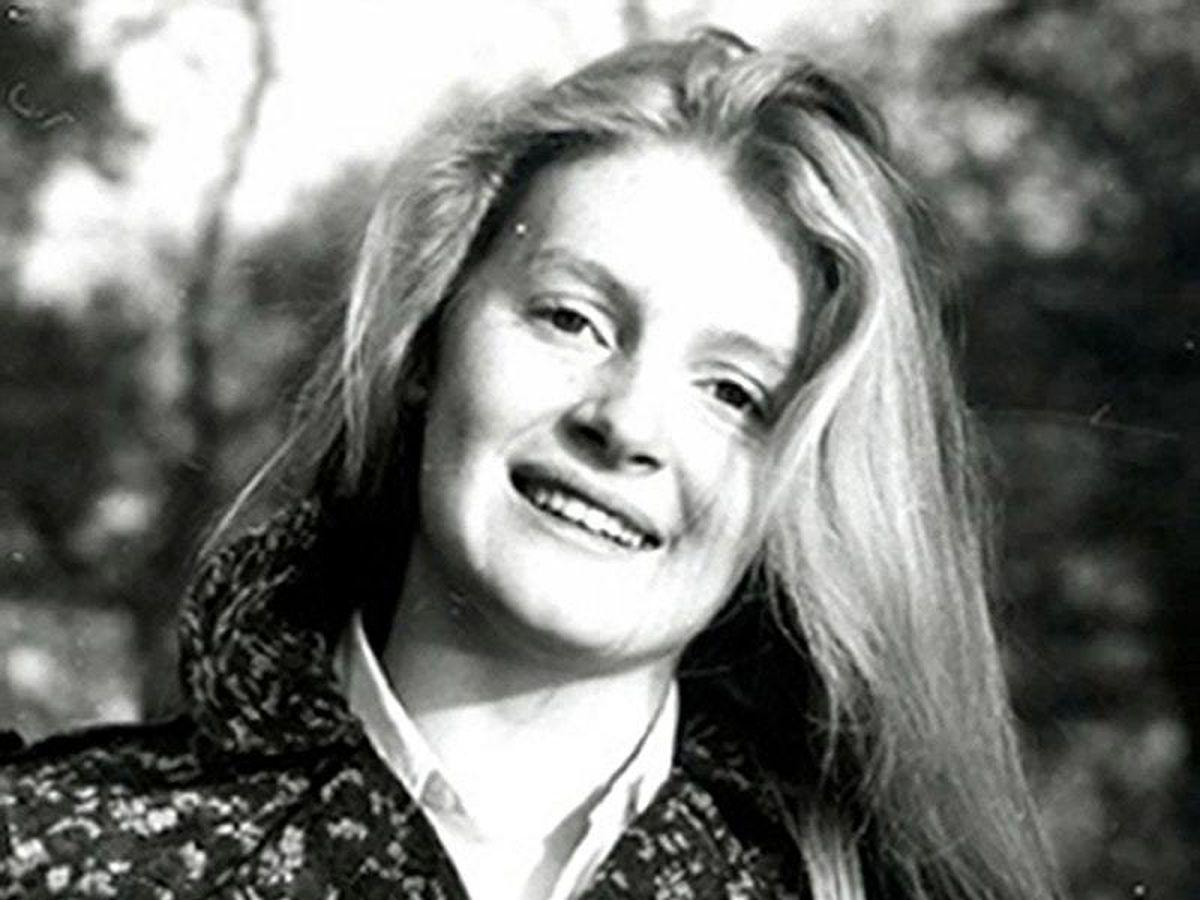 Sophie Toscan du Plantier murder