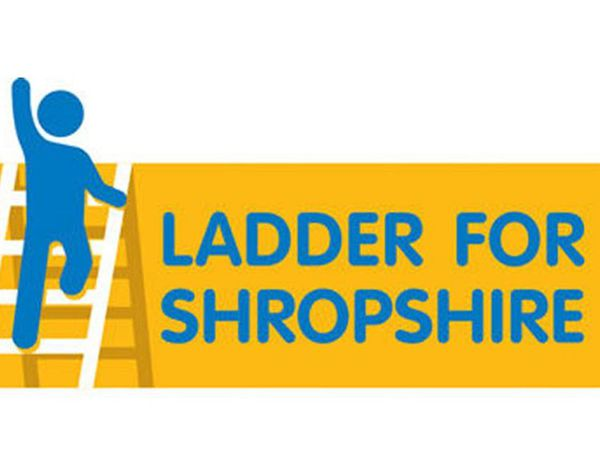 Take part in our apprenticeships survey