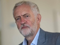 Labour facing greater media hostility than ever, says Corbyn