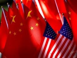 China raises tariffs on $60 billion of US goods in technology fight