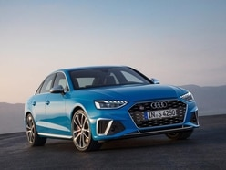 First Drive: Audi combines practicality with performance almost perfectly with its S4 TDI