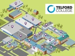 Telford College to offer virtual open day in lockdown