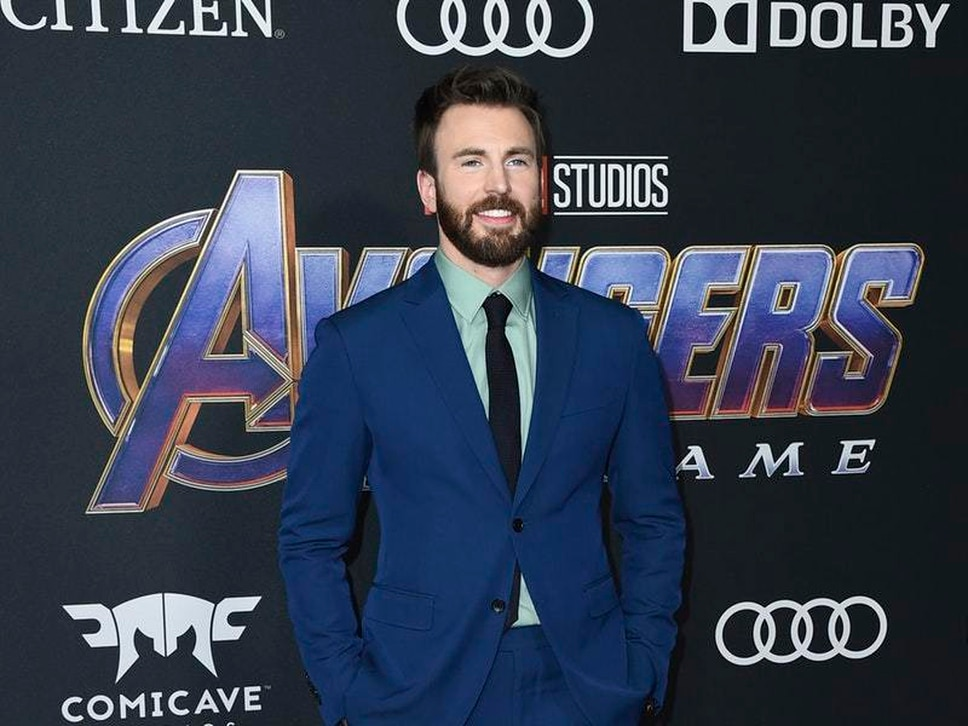 Avengers: Endgame praised by critics as first reviews arrive