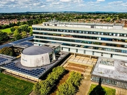 Shropshire Council defends size of comms team after claims it employed more press officers than several major government departments