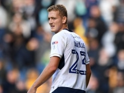 Wolves braced for hot reception from old friends at Millwall