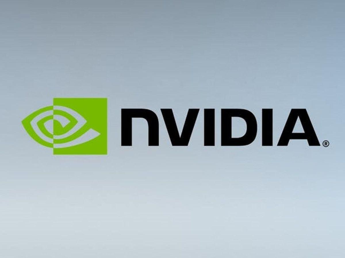 Arm and Nvidia