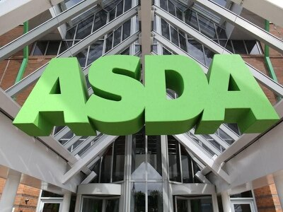 Market Drayton Asda calls for complete redesign of flats scheme over noise complaint fears