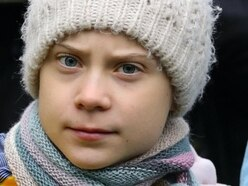 Greta Thunberg hits out at Denmark for pumping wastewater into Oresund Strait