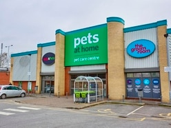 Pets at Home warns over renewed stockpiling if no-deal Brexit threat remains