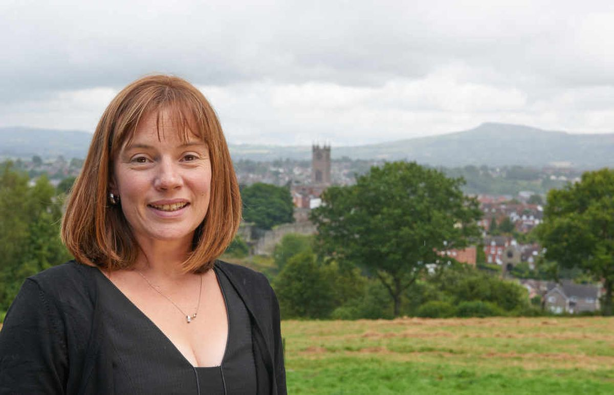 Supermarkets should be boycotted over milk prices, says Shropshire councillor