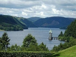 Calls for Mid Wales reservoirs to be better managed in order to prevent floods