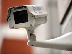 Plug pulled on Shrewsbury town centre CCTV to save £2 million