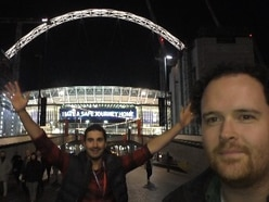 Spurs 1 Wolves 3 - Tim Spiers and Nathan Judah analysis - WATCH