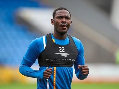 Bradford City test will see Shrewsbury Town at their best