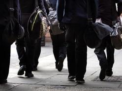 Telford in desperate need of new school - report