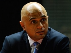 Police funding boost could total nearly £1bn, says Home Secretary