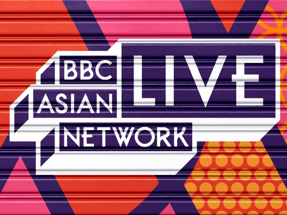 BBC Asian Network Live coming to Birmingham