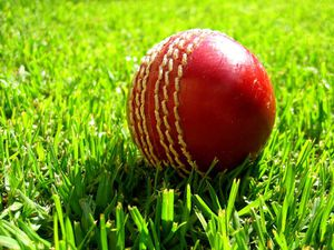 Shifnal are determined to keep the ball rolling